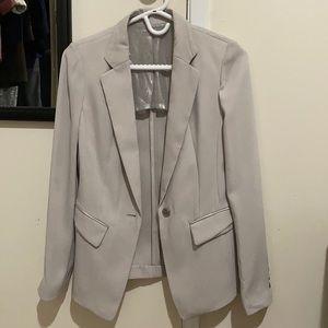 Jackets & Blazers - Korean brand blazer